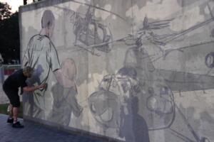 mural-10-800