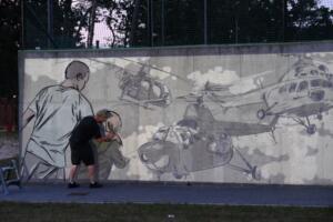 mural-11-800