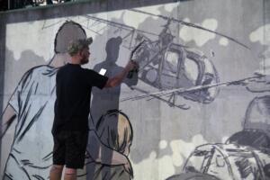 mural-13-800