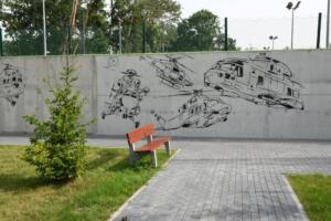mural-15-800