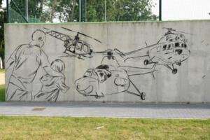 mural-16-800