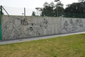 mural-17-800