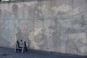 mural-4-800