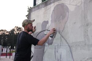 mural-6-800