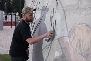 mural-7-800