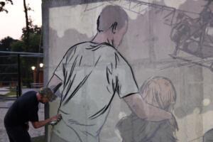 mural-9-800