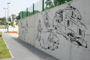 mural18-800